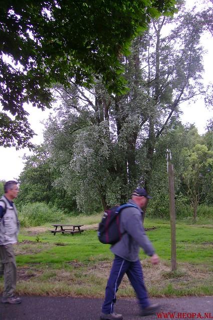 de Fransche Kamp 28-06-2008 35 Km (20)