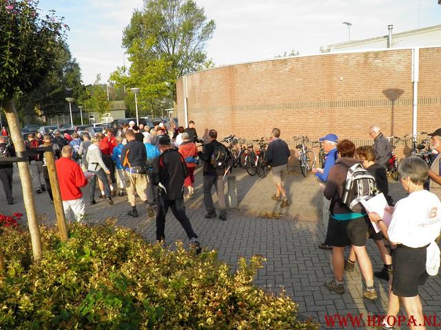 24-09-2011         De lier rs'80         25 Km (8)