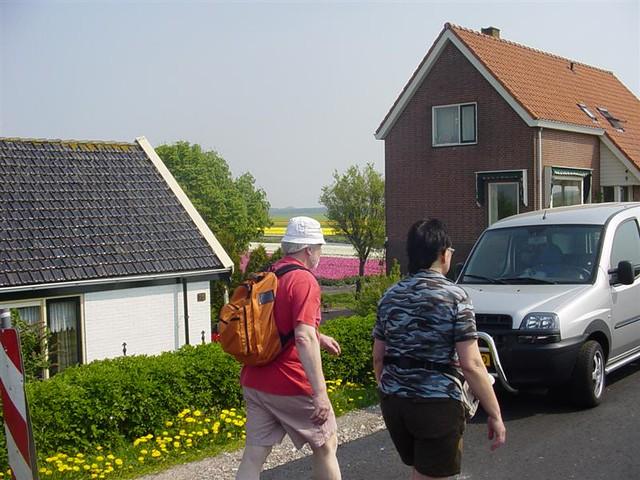 Hoorn          07-05-2006 30Km  (13)