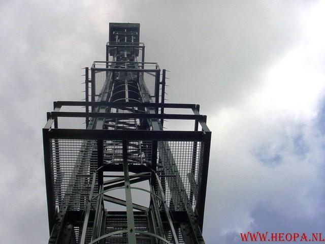 Schaarsbergen    03-06-2006                   40 Km  (65)
