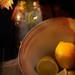 Bowl_O_Lemons