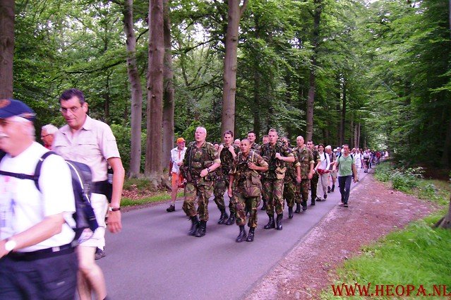 59e Amersfoort 2e dag 21-06-2008 (19)
