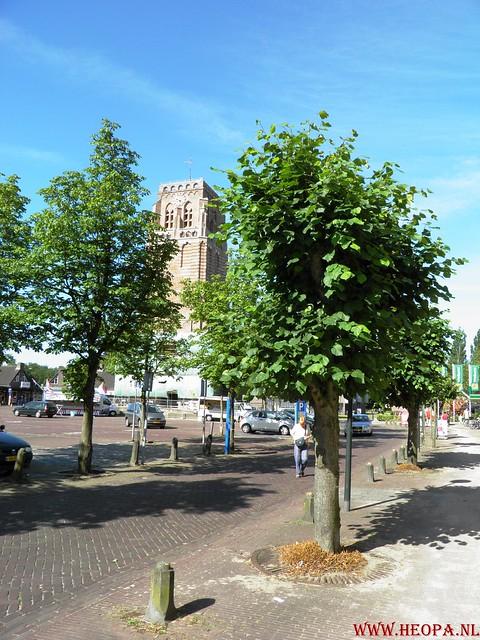 2012-06-30 's-Hertogenboch    31 Km (51)