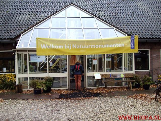 15-11-2009            Gooise lus       18.5 KM    NS Wandeltocht  (23)