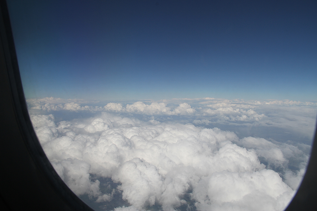 AirnewzealandA320-232-ZK-OJC-14
