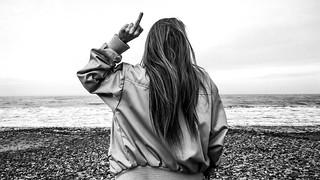 Jess | by PJHumphries