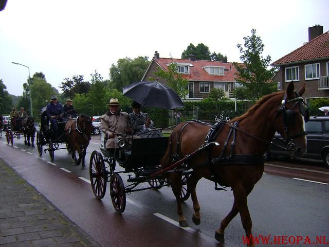 Blokje-Gooimeer 43.5 Km 03-08-2008 (34)
