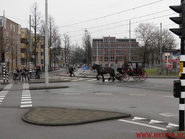 10-03-2012 Oud Amsterdam 25 Km (57)