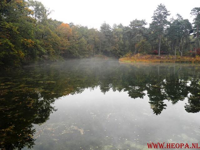 20-10-2012     Wedeblick-   Driebergen        25 Km (47)