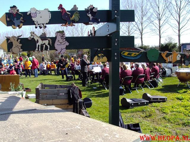 17-04-2010     Geldermalsen  41.5 Km (76)