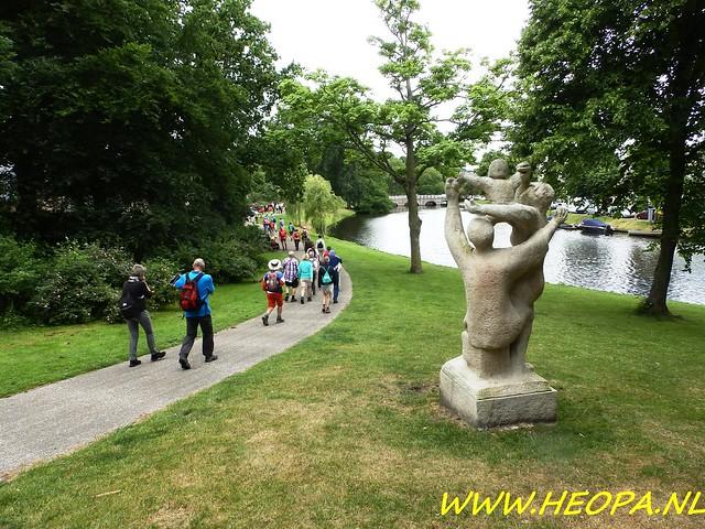 2016-06-18 Plus 4 daagse Alkmaar 4e dag 25 Km (109)