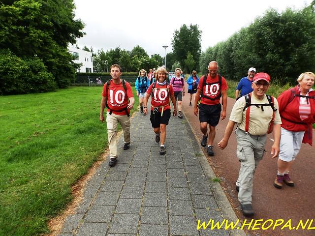 2016-06-18 Plus 4 daagse Alkmaar 4e dag 25 Km (30)