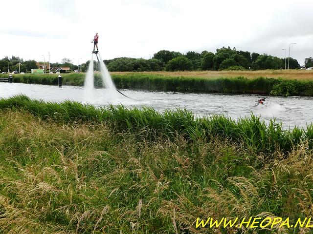 2016-06-18 Plus 4 daagse Alkmaar 4e dag 25 Km (88)