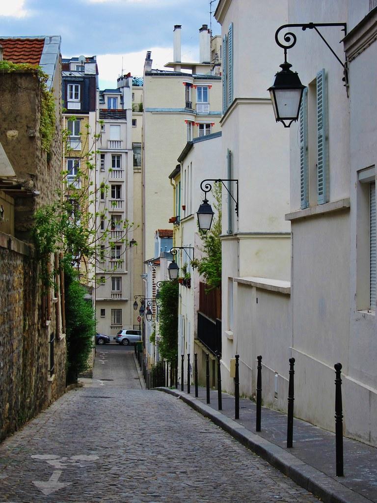 La Butte Aux Cailles Photos butte aux cailles, paris france | littlestchimp | flickr