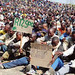 Marikana-mine-workers-mass-meeting-081712-by-Thapelo-Morebudi