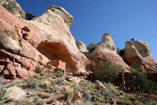 Canyons of the Ancients NM | by mypubliclands