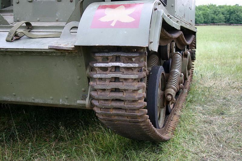 Bren Gun Carrier (8)