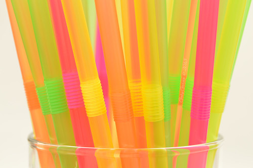 abstract méxico fun nikon colorful july fluorescent julio straws nikond3200 2013 sooc popotes gabygarcía julio2013 popotesdecolores popotesdecoloresfluorescentes fluorescentstraws