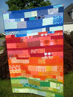 """Sedona"" - for Layers of Hope 911 