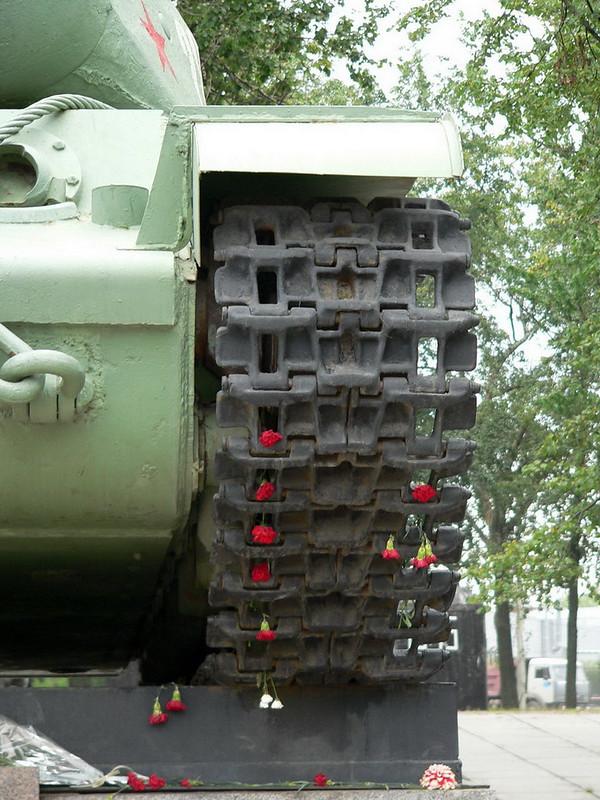 KV-85 (obekt 239)  (11)