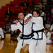 Sat, 09/14/2013 - 10:43 - Photos from the Region 22 Fall Dan Test, held in Bellefonte, PA on September 14, 2013.  Photos courtesy of Ms. Kelly Burke, Columbus Tang Soo Do Academy