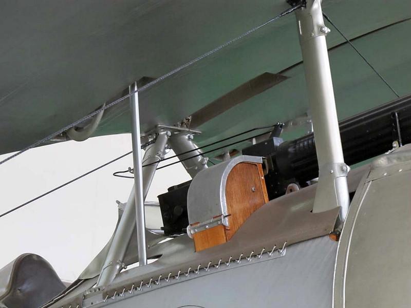 Nieuport 23 (9)