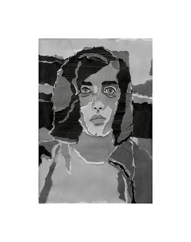 Claire_Hopper_Paper Face