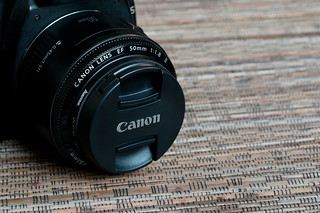 Canon EF 50mm F/1.8 II - IMG_1202 | by Ramon van 't Loo