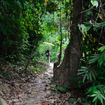 06 Viajefilos en Laos, Vang Vieng 048