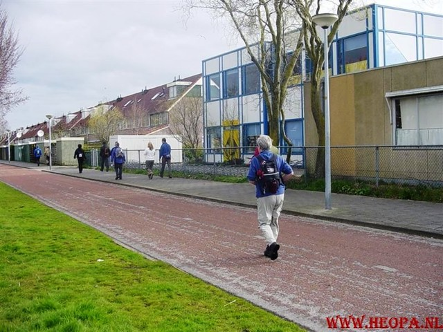 Alkmaar            17-04-2006         30 Km (4)
