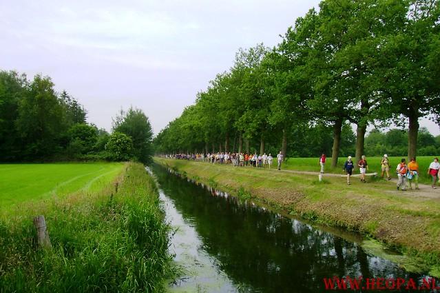 59e Amersfoort 2e dag 21-06-2008 (27)