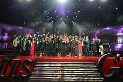 gala VII Premis Gaudí (1)