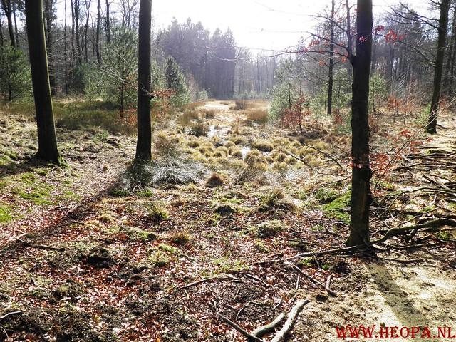 25-02-2012 Ugelen 30 Km (37)