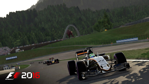 F1_2016_Austria_screen_03