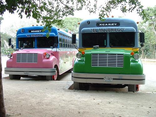 MexicoFEV2005 - 065