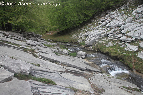 Riachuelo #DePaseoConLarri #Photography  31