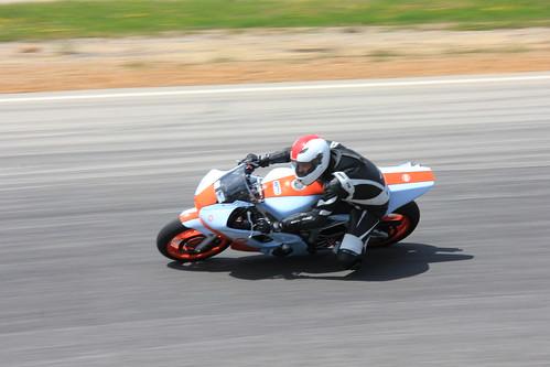 IMG_0869 | by Cevennes Moto Piste
