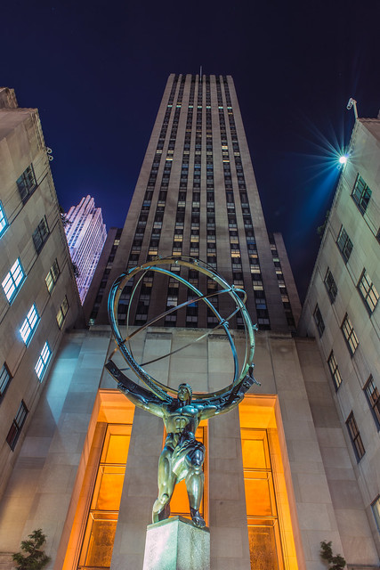 Atlas Statue New York City.jpg