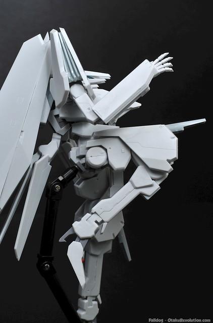 Kotobukiya Tsugumori 5