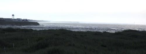 nc northcarolina sunsetbeach oceanisle
