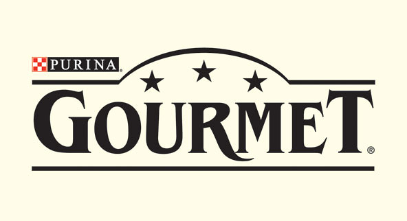 Gourmet logo   More about Grourmet: www nestle com/brands/al