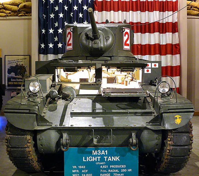 M3A1 Stuart (2)