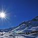 Alpentour 2013 - Dezember
