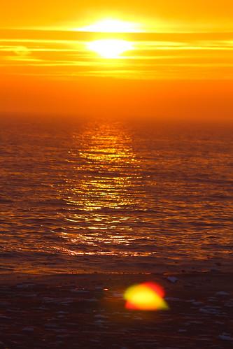 sunset sky orange se skåne sweden cropped sverige trelleborg 2014 f35 smygehuk skånelän ef200mmf28lusm canoneos100d ¹⁄₄₀₀sek 7502022014162813