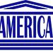 UNESCO - America