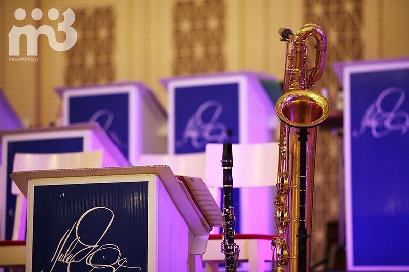 The_Duke_Ellington_Orchestra001