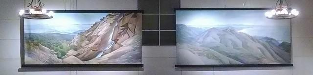 IMG_20140319_121437342 (2) SBMNH Fleishmann landscape paintings