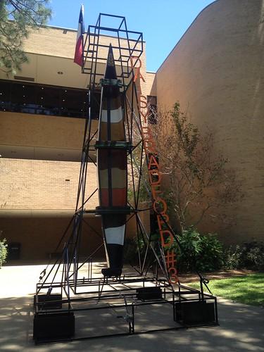 Student-symposium-concrete-canoe-2014-ASCE-TX | Student ...