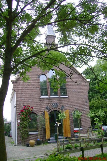 Monnickendam        31-05-2008         40 Km (38)