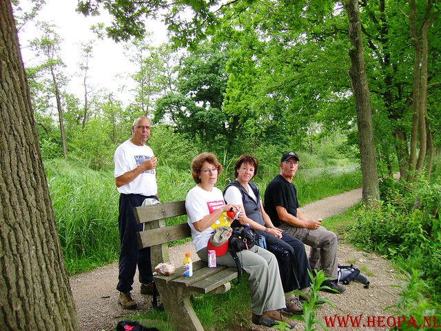 2e Pinksterdag 28.5 km 28-05-2007 (13)